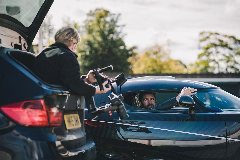 https://hac-assets.s3-eu-west-1.amazonaws.com/Hireacamera+Blog/Huckleberry+Mountain+Koenigsegg/12-Koenigsegg-a7S3.jpg