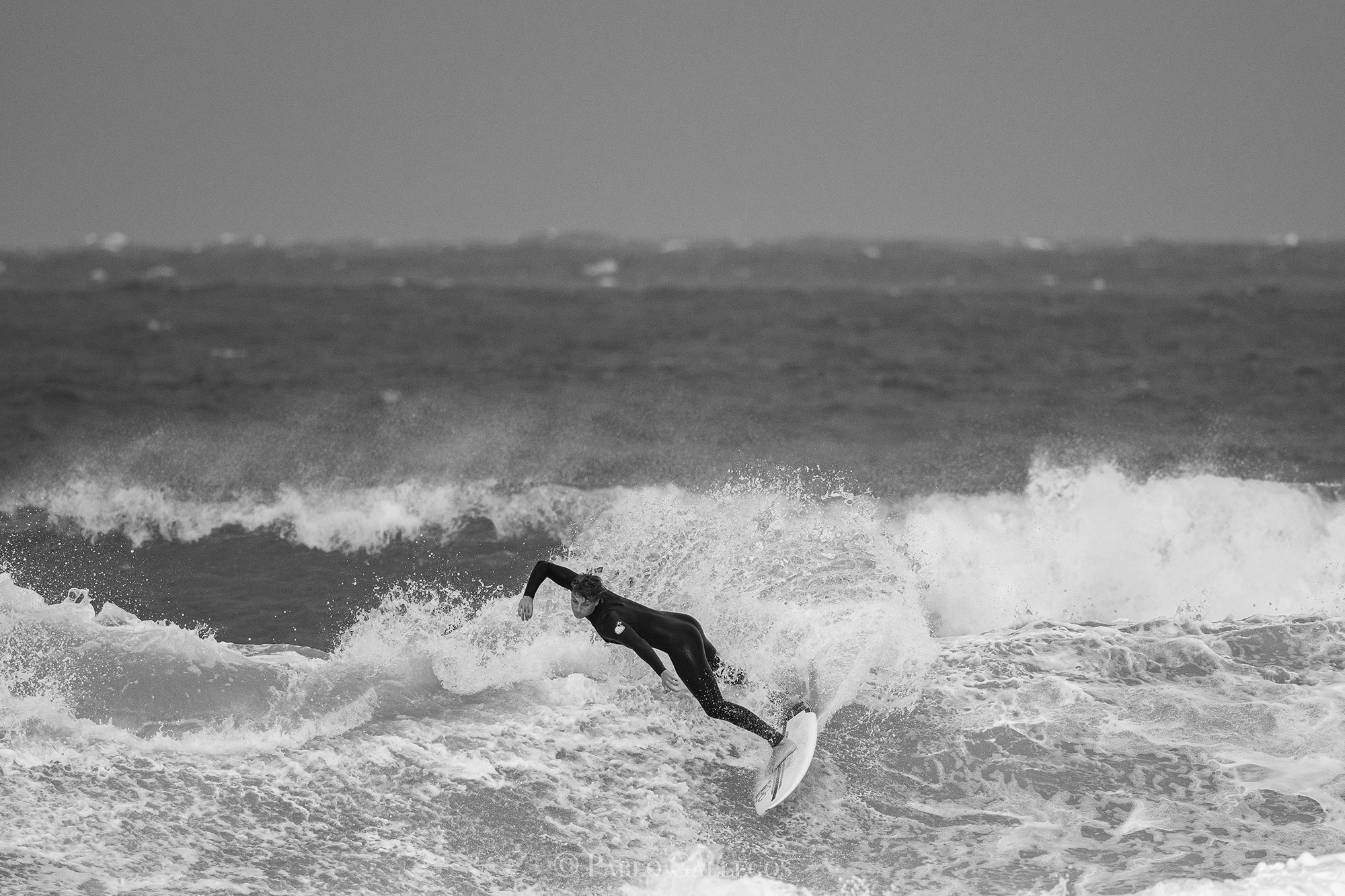 Surf Photography Newquay