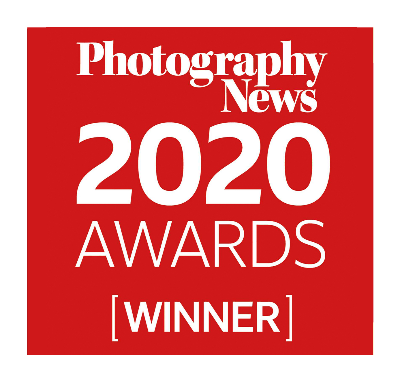 Photography News 2020 Best Specialist Service Provider